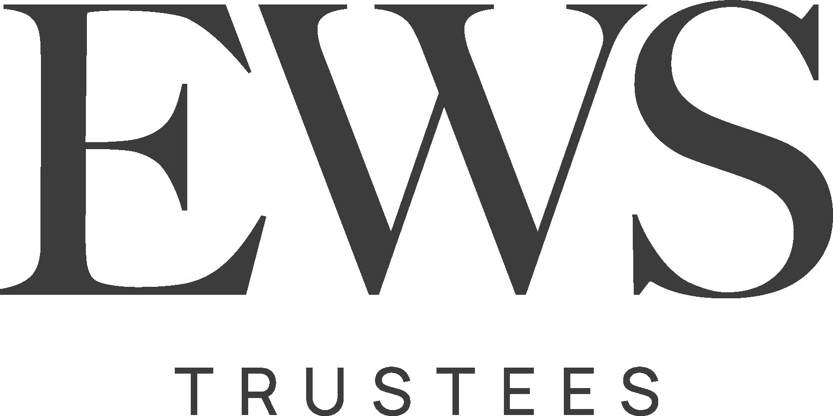 EWS Trustees